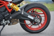 1 Ducati Monster 797 test (21)