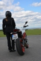 1 Ducati Monster 797 test (23)