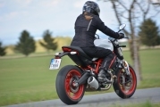 1 Ducati Monster 797 test (24)