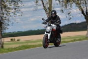 1 Ducati Monster 797 test (25)