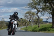 1 Ducati Monster 797 test (26)