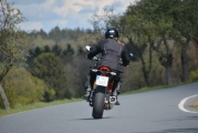 1 Ducati Monster 797 test (27)