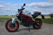 1 Ducati Monster 797 test (28)