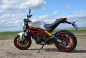 1 Ducati Monster 797 test (29)