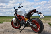 1 Ducati Monster 797 test (30)