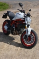 1 Ducati Monster 797 test (31)
