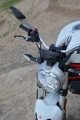 1 Ducati Monster 797 test (32)