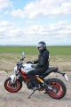 1 Ducati Monster 797 test (34)