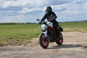 1 Ducati Monster 797 test (35)