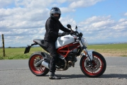 1 Ducati Monster 797 test (37)