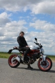 1 Ducati Monster 797 test (38)