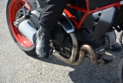 1 Ducati Monster 797 test (39)
