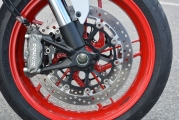 1 Ducati Monster 797 test (3)