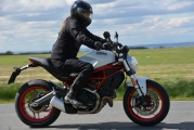 1 Ducati Monster 797 test (42)