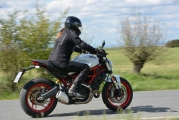 1 Ducati Monster 797 test (43)