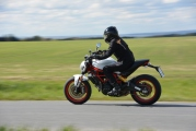 1 Ducati Monster 797 test (44)