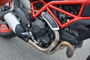 1 Ducati Monster 797 test (4)