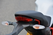 1 Ducati Monster 797 test (6)