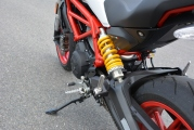1 Ducati Monster 797 test (7)