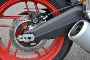 1 Ducati Monster 797 test (9)