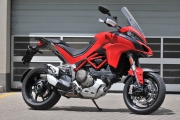 1 Ducati Multistrada 1200 S 2015 test01