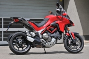 1 Ducati Multistrada 1200 S 2015 test02