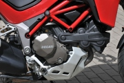 1 Ducati Multistrada 1200 S 2015 test03