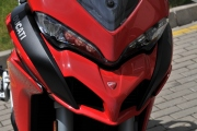 1 Ducati Multistrada 1200 S 2015 test10