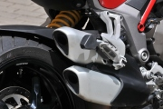 1 Ducati Multistrada 1200 S 2015 test12