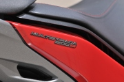 1 Ducati Multistrada 1200 S 2015 test13