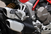 1 Ducati Multistrada 1200 S 2015 test15