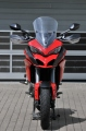 1 Ducati Multistrada 1200 S 2015 test16