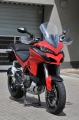 2 Ducati Multistrada 1200 S 2015 test18