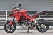 2 Ducati Multistrada 1200 S 2015 test19