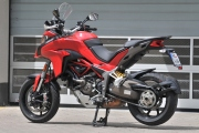 2 Ducati Multistrada 1200 S 2015 test20