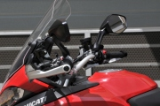 2 Ducati Multistrada 1200 S 2015 test27
