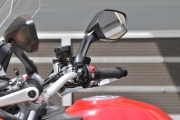 2 Ducati Multistrada 1200 S 2015 test28