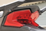 2 Ducati Multistrada 1200 S 2015 test31