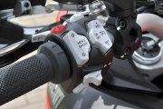 3 Ducati Multistrada 1200 S 2015 test37