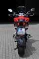 3 Ducati Multistrada 1200 S 2015 test43