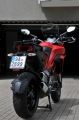 3 Ducati Multistrada 1200 S 2015 test44