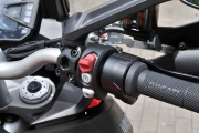 3 Ducati Multistrada 1200 S 2015 test45