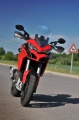 4 Ducati Multistrada 1200 S 2015 test66