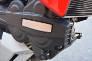 1 Ducati Multistrada 1260 S test (11)