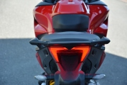 1 Ducati Multistrada 1260 S test (18)