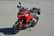 1 Ducati Multistrada 1260 S test (23)