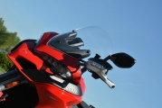 1 Ducati Multistrada 1260 S test (26)
