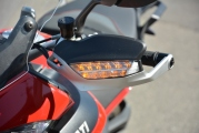 1 Ducati Multistrada 1260 S test (27)