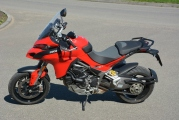 1 Ducati Multistrada 1260 S test (28)