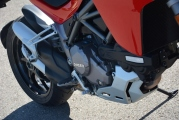 1 Ducati Multistrada 1260 S test (29)